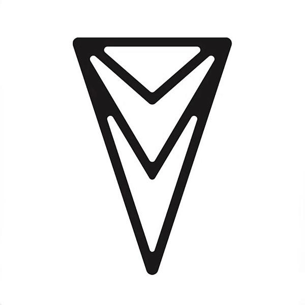 Vula Viel Records (vulaviel) Profile Image   Linktree