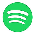 Beats On Spotify