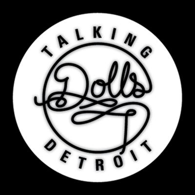 @talkingdolls Profile Image   Linktree