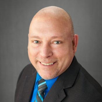 Gary Pageau (gpageau) Profile Image | Linktree