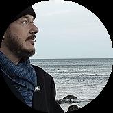 @SeaGoatScreamsPoetry Profile Image | Linktree