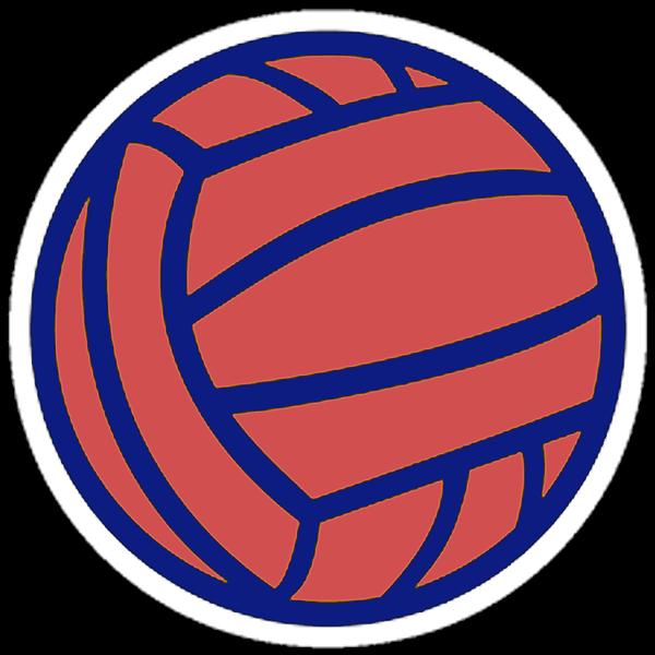 Girls Volleyball vs. Drake