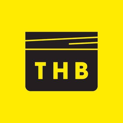 @thehygienebank Profile Image | Linktree