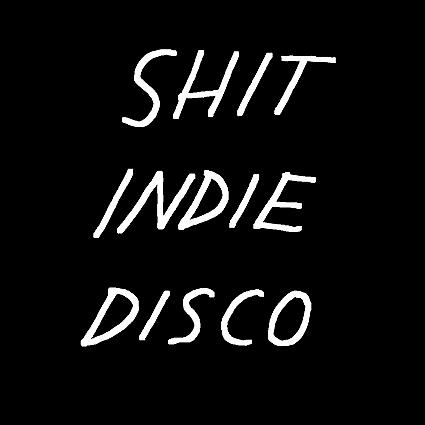 @shitindiedisco Profile Image | Linktree