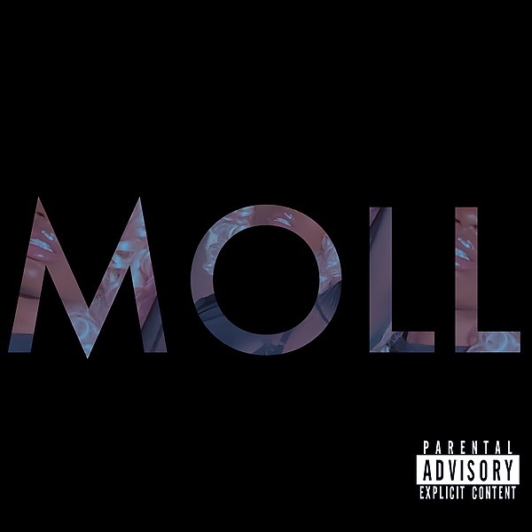 Tempest Styles Music MOLL Link Thumbnail | Linktree