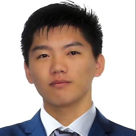 @everdev Profile Image | Linktree