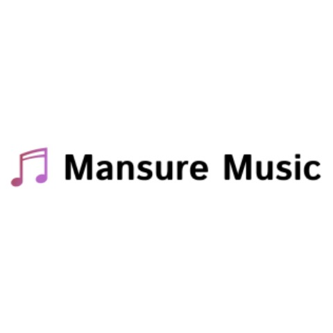 @Zarbo Mansure Music - Zarbo Review by Laura R. Price Link Thumbnail   Linktree