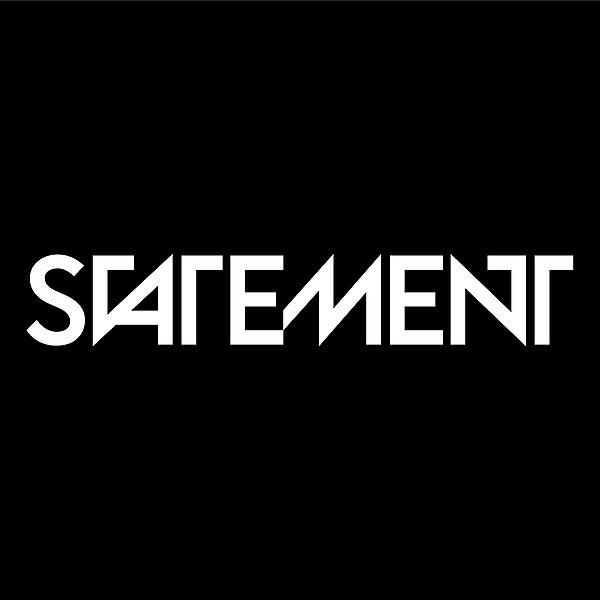 STATEMENT (statement_paris) Profile Image   Linktree
