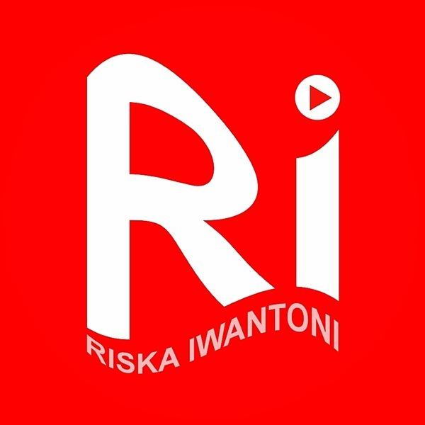 @iwanart.iui YouTube #RI Link Thumbnail | Linktree