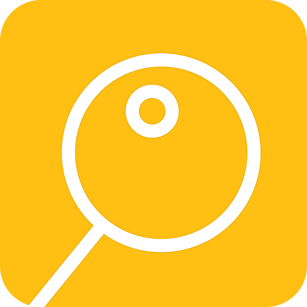 Node (nodeapp) Profile Image | Linktree
