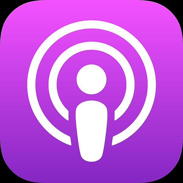 Ex Machina 🎧 Apple Podcasts Link Thumbnail   Linktree