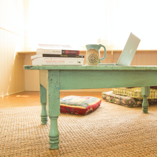 @nutritiousmovement All About #FurnitureFree Link Thumbnail   Linktree