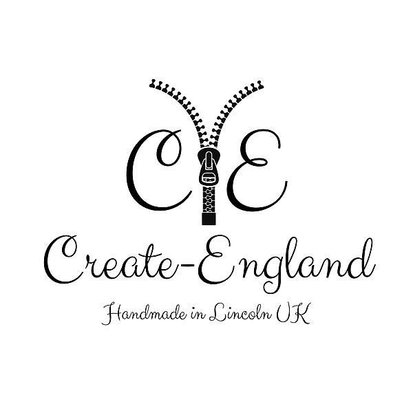 Create-England (CreateEngland) Profile Image   Linktree