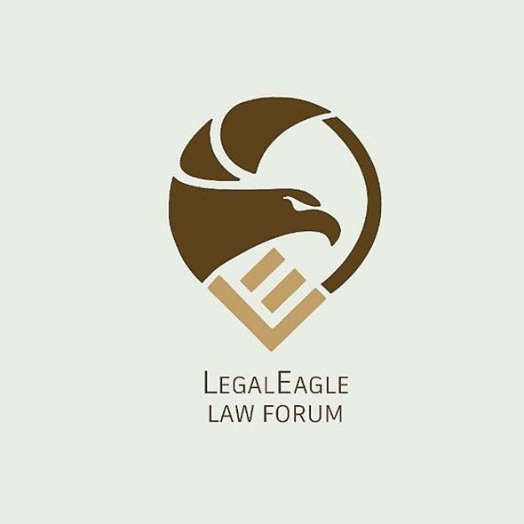 LEGALEAGLE LAW FORUM (LegalEagleLawForum_Apply) Profile Image   Linktree