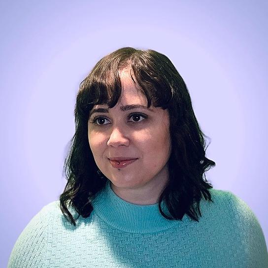 @laynagiulia Profile Image | Linktree