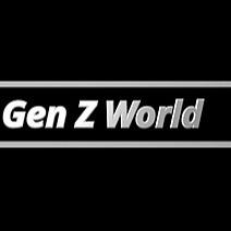 We See A Gen Z World