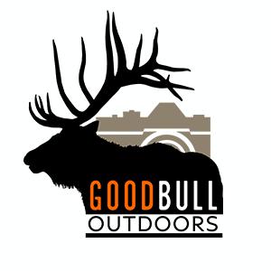@goodbulloutdoors Profile Image | Linktree