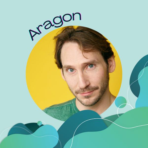 @aragonlinks Profile Image | Linktree