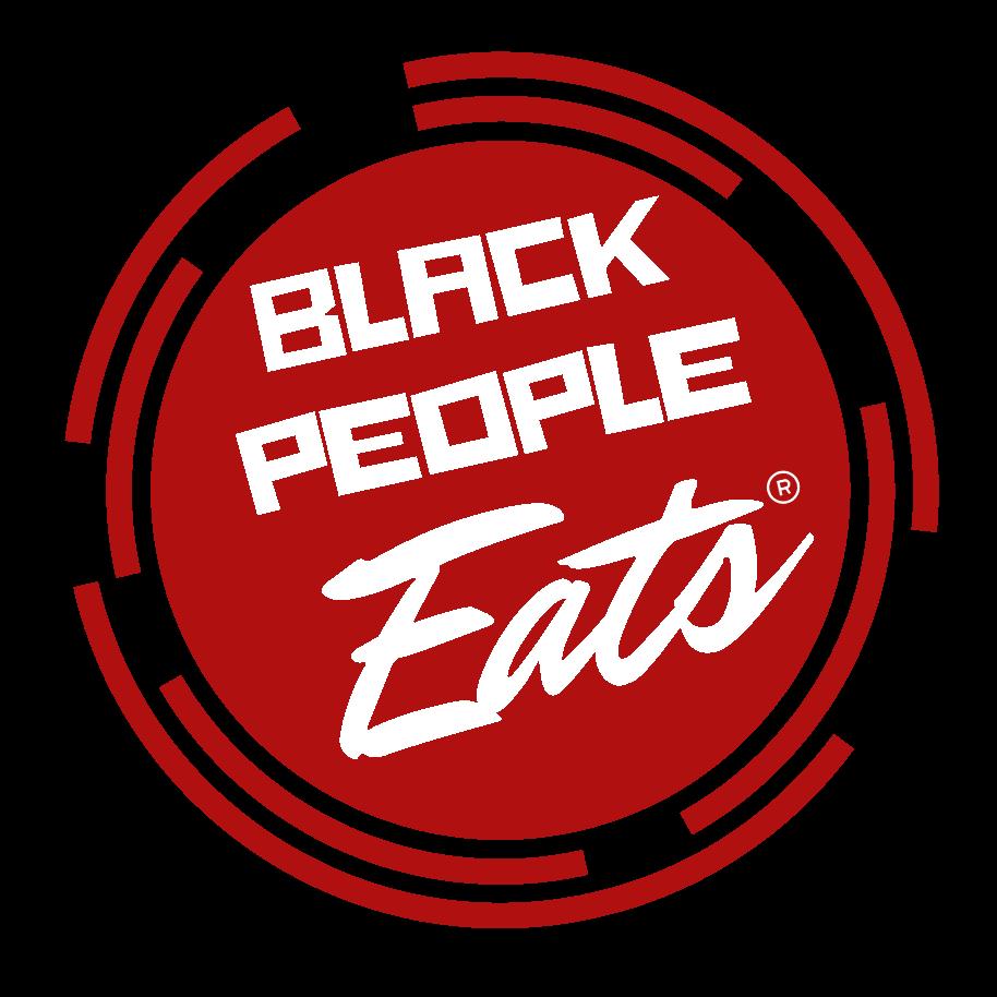 @blackpeopleeats Profile Image | Linktree