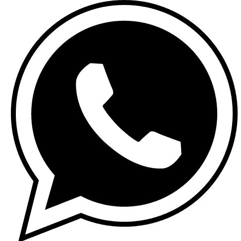 @Saharabatikfabric Whatsapp for order Link Thumbnail | Linktree