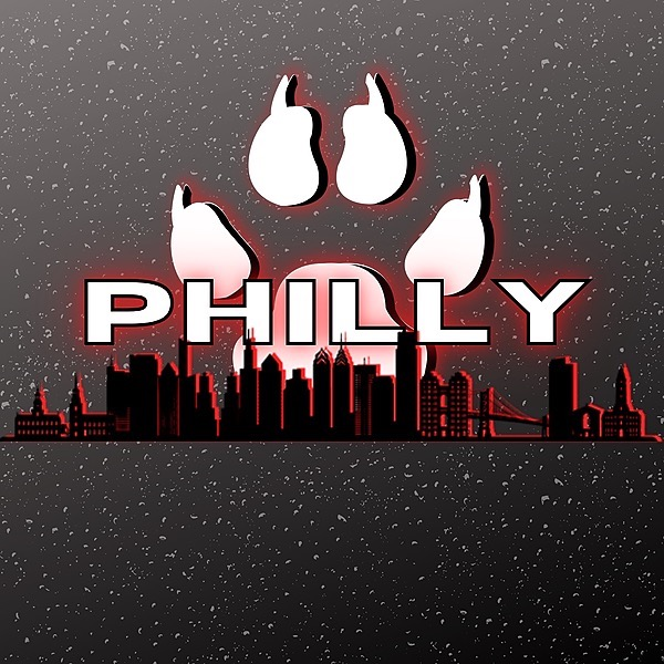 @PhillyPaw (Phillypaw) Profile Image | Linktree