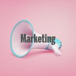 @ThreeSixtyMedia Need help attracting more raving fans? Link Thumbnail   Linktree