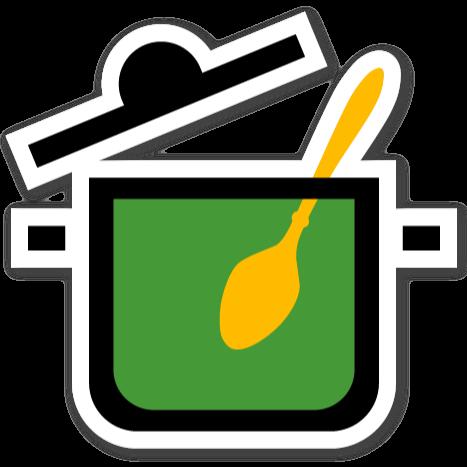 De la Huerta a la Olla 📍 Mapa de Comedores y Producciones Agroecológicas Link Thumbnail   Linktree