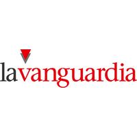 @barbmatata Colaboraciones en La Vanguardia Digital Link Thumbnail | Linktree