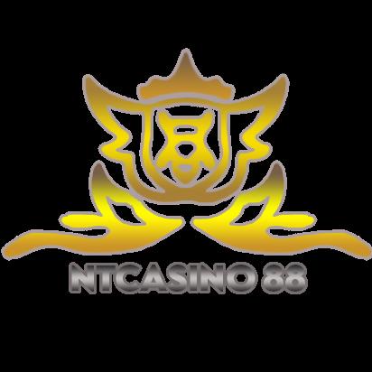 @NTCASINO Profile Image | Linktree