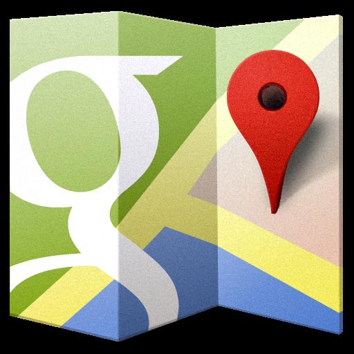 Stefan Meyer - amilink Routenplaner über Google Maps Link Thumbnail | Linktree
