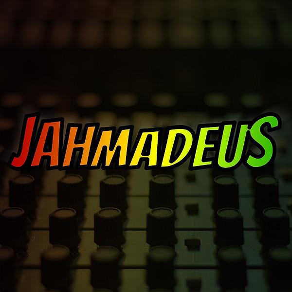 Jahmadeus (jahmadeus) Profile Image | Linktree