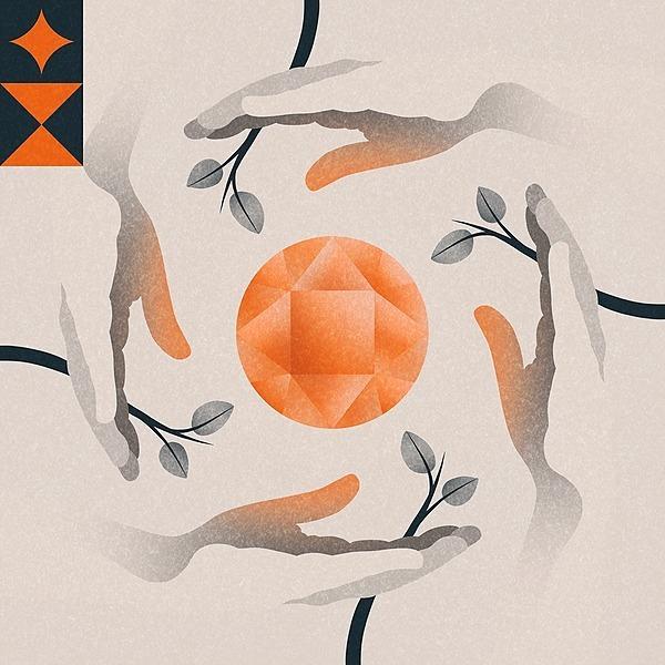 Duamu Rubus (Remix) Link Thumbnail | Linktree