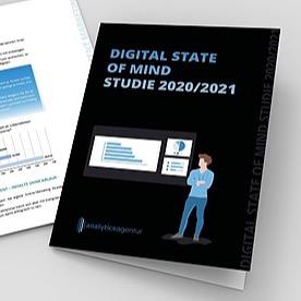 Roger Basler de Roca #AskRoger Studie 2020/2021 - Digital State of Mind Link Thumbnail | Linktree