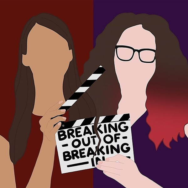 @breakingoutpod Profile Image | Linktree