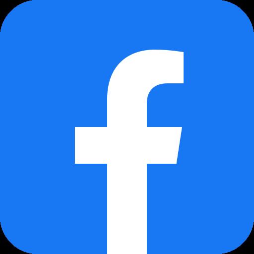 AUTOPSYCHE Facebook Link Thumbnail | Linktree