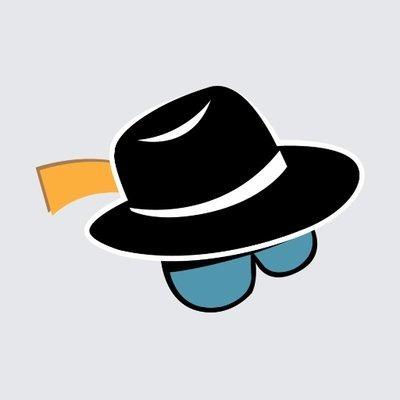 Admin Refactory (admin.refactory) Profile Image | Linktree