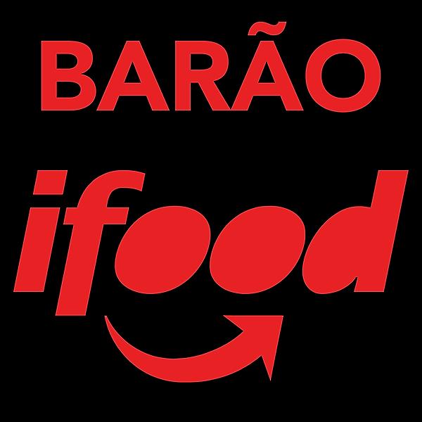 Campinas - Barão Geraldo - iFood (Delivery)