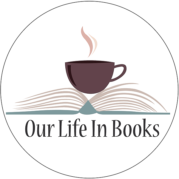 Our Life In Books (ourlifeinbooks_) Profile Image | Linktree