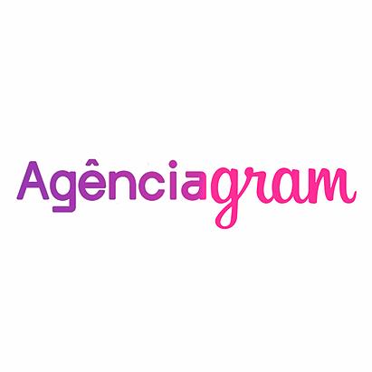 agenciagram quanto custa