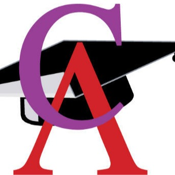 @CollegeAcademyAtBrowardCollege Profile Image | Linktree