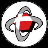 AGEN JUDI PULSA (agen.judi.pulsa_) Profile Image | Linktree