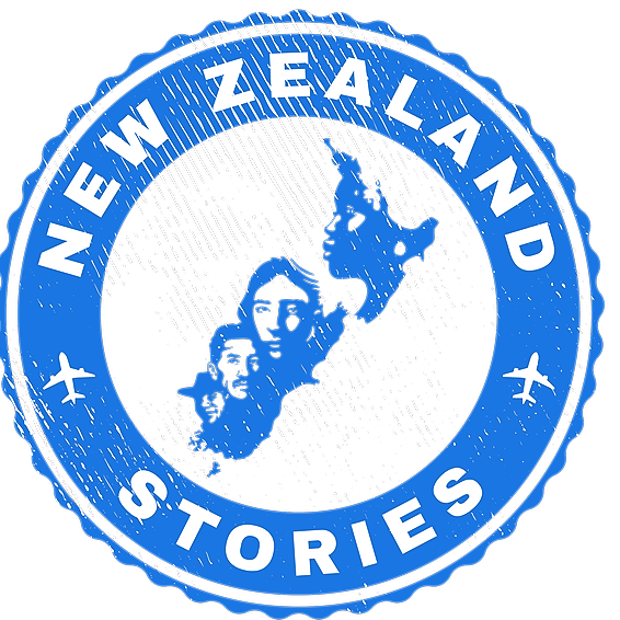 @NewZealandStories Profile Image | Linktree