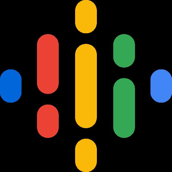 Ex Machina 🎧 Google Podcasts Link Thumbnail   Linktree