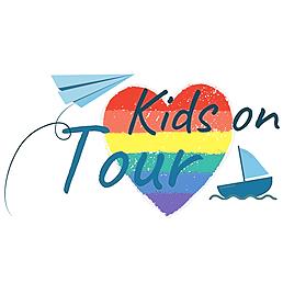 ADHDiswhatIdo|Kids on tour Kids on tour You Tube Link Thumbnail | Linktree