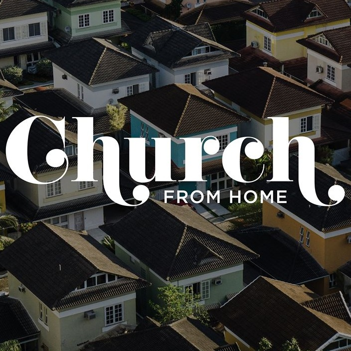 Church from Home a place to find worship links for worship from Home. s