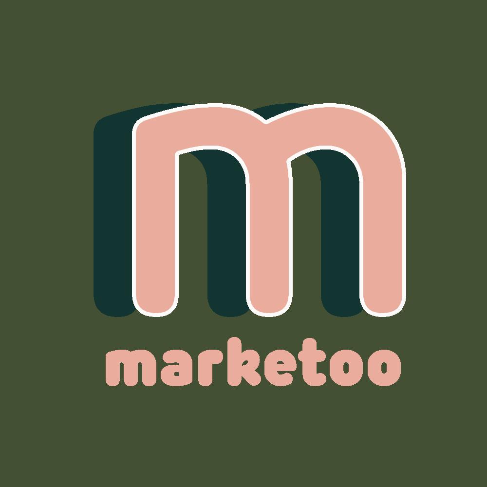 @marketoo Profile Image | Linktree