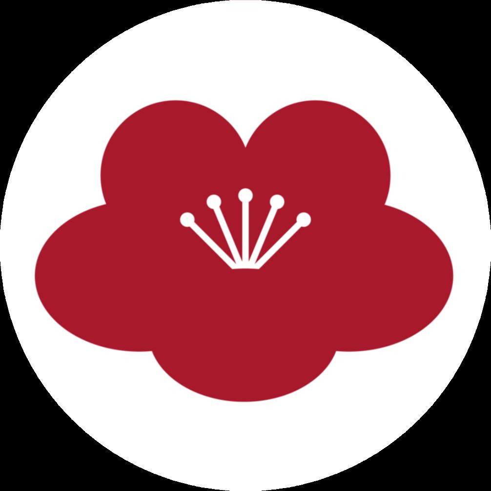 @sendchinatownlove Profile Image | Linktree
