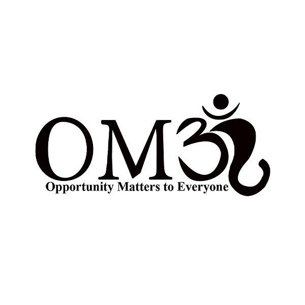 OME Social Links (om2e1) Profile Image   Linktree