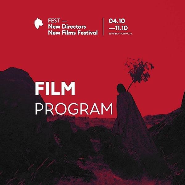 @festfilmfestival Film Program Link Thumbnail | Linktree