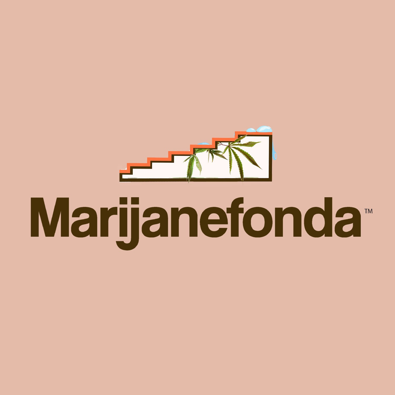 @Marijanefonda Profile Image   Linktree